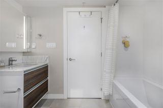 """Photo 8: 1103 13398 104 Avenue in Surrey: Whalley Condo for sale in """"UNIVERSITY DISTRICT - ALUMNI"""" (North Surrey)  : MLS®# R2396482"""