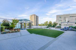 """Photo 13: 1103 13398 104 Avenue in Surrey: Whalley Condo for sale in """"UNIVERSITY DISTRICT - ALUMNI"""" (North Surrey)  : MLS®# R2396482"""