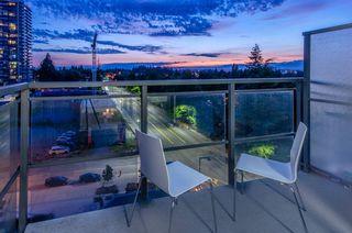 """Photo 10: 1103 13398 104 Avenue in Surrey: Whalley Condo for sale in """"UNIVERSITY DISTRICT - ALUMNI"""" (North Surrey)  : MLS®# R2396482"""