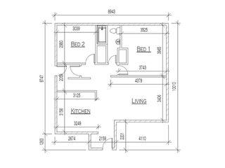 Photo 7: 12223 127 Street in Edmonton: Zone 04 House for sale : MLS®# E4169799