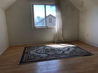 Photo 4: 12223 127 Street in Edmonton: Zone 04 House for sale : MLS®# E4169799