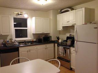 Photo 3: 12223 127 Street in Edmonton: Zone 04 House for sale : MLS®# E4169799