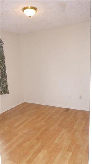 Photo 5: 12223 127 Street in Edmonton: Zone 04 House for sale : MLS®# E4169799