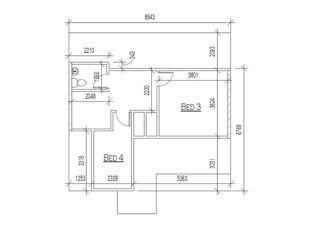 Photo 8: 12223 127 Street in Edmonton: Zone 04 House for sale : MLS®# E4169799