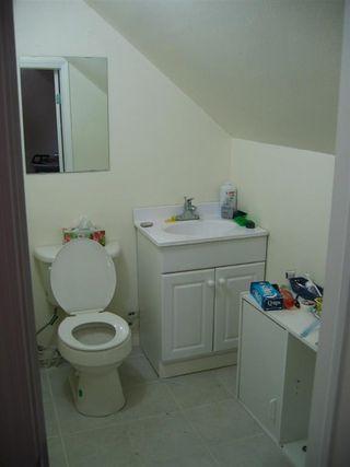Photo 6: 12223 127 Street in Edmonton: Zone 04 House for sale : MLS®# E4169799