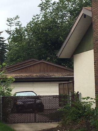 Photo 4: 13516 42 Street in Edmonton: Zone 35 House for sale : MLS®# E4170246