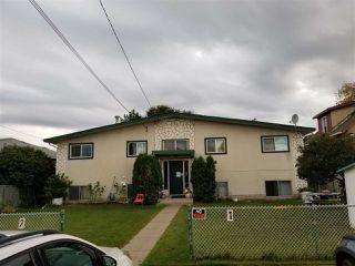 Main Photo: 13147 66 Street in Edmonton: Zone 02 House Duplex for sale : MLS®# E4171915