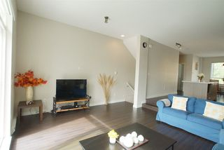 """Photo 9: 26 1305 SOBALL Street in Coquitlam: Burke Mountain Townhouse for sale in """"TYNERIDGE NORTH"""" : MLS®# R2401296"""
