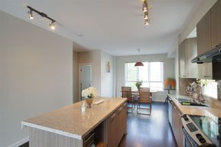 """Photo 6: 26 1305 SOBALL Street in Coquitlam: Burke Mountain Townhouse for sale in """"TYNERIDGE NORTH"""" : MLS®# R2401296"""