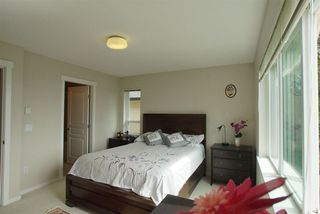 """Photo 12: 26 1305 SOBALL Street in Coquitlam: Burke Mountain Townhouse for sale in """"TYNERIDGE NORTH"""" : MLS®# R2401296"""