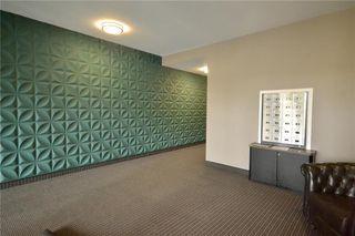 Photo 20: 303 750 Tache Avenue in Winnipeg: St Boniface Condominium for sale (2A)  : MLS®# 1928020