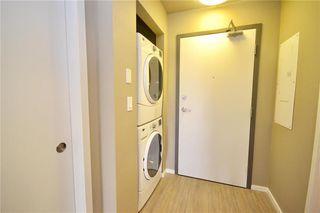 Photo 13: 303 750 Tache Avenue in Winnipeg: St Boniface Condominium for sale (2A)  : MLS®# 1928020