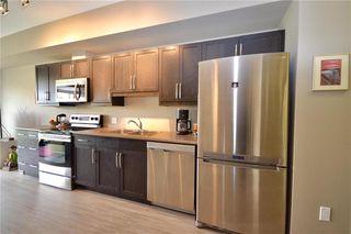Photo 10: 303 750 Tache Avenue in Winnipeg: St Boniface Condominium for sale (2A)  : MLS®# 1928020