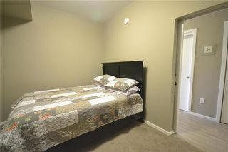 Photo 15: 303 750 Tache Avenue in Winnipeg: St Boniface Condominium for sale (2A)  : MLS®# 1928020