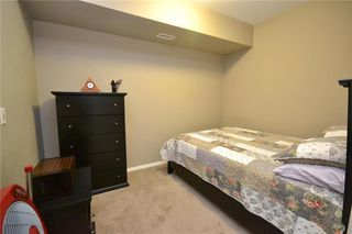 Photo 14: 303 750 Tache Avenue in Winnipeg: St Boniface Condominium for sale (2A)  : MLS®# 1928020