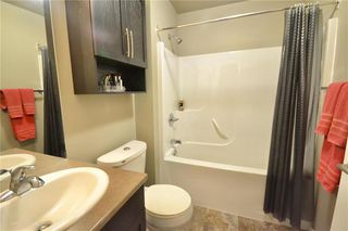 Photo 17: 303 750 Tache Avenue in Winnipeg: St Boniface Condominium for sale (2A)  : MLS®# 1928020