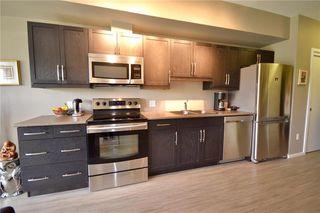 Photo 11: 303 750 Tache Avenue in Winnipeg: St Boniface Condominium for sale (2A)  : MLS®# 1928020