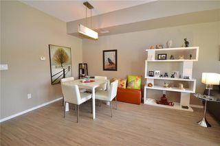 Photo 8: 303 750 Tache Avenue in Winnipeg: St Boniface Condominium for sale (2A)  : MLS®# 1928020