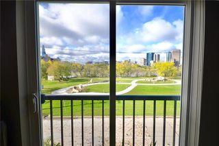 Photo 6: 303 750 Tache Avenue in Winnipeg: St Boniface Condominium for sale (2A)  : MLS®# 1928020