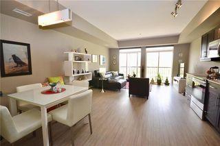 Photo 9: 303 750 Tache Avenue in Winnipeg: St Boniface Condominium for sale (2A)  : MLS®# 1928020