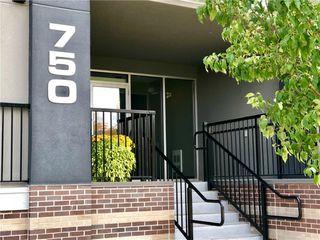 Photo 3: 303 750 Tache Avenue in Winnipeg: St Boniface Condominium for sale (2A)  : MLS®# 1928020