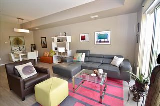 Photo 7: 303 750 Tache Avenue in Winnipeg: St Boniface Condominium for sale (2A)  : MLS®# 1928020