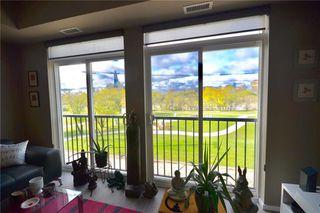 Photo 5: 303 750 Tache Avenue in Winnipeg: St Boniface Condominium for sale (2A)  : MLS®# 1928020