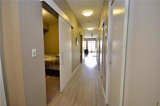 Photo 12: 303 750 Tache Avenue in Winnipeg: St Boniface Condominium for sale (2A)  : MLS®# 1928020