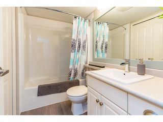 """Photo 17: 107 17727 58 Avenue in Surrey: Cloverdale BC Condo for sale in """"Derby Downs"""" (Cloverdale)  : MLS®# R2411031"""