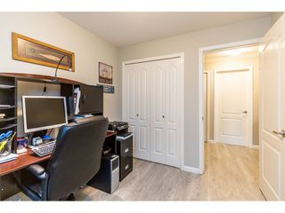 """Photo 13: 107 17727 58 Avenue in Surrey: Cloverdale BC Condo for sale in """"Derby Downs"""" (Cloverdale)  : MLS®# R2411031"""