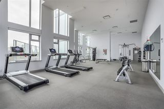 """Photo 9: 2810 5665 BOUNDARY Road in Vancouver: Collingwood VE Condo for sale in """"Wall Centre Central Park South"""" (Vancouver East)  : MLS®# R2412553"""