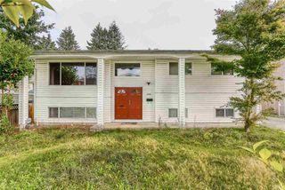 "Main Photo: 6166 133 Street in Surrey: Panorama Ridge House for sale in ""Panorama Ridge"" : MLS®# R2413475"