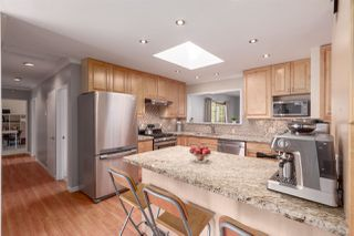 Main Photo: 1230 SILVERWOOD Crescent in North Vancouver: Norgate House for sale : MLS®# R2418724