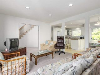 Photo 8: 1402 MADRONA Place in Coquitlam: Westwood Plateau House for sale : MLS®# R2421048