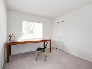 Photo 13: 1402 MADRONA Place in Coquitlam: Westwood Plateau House for sale : MLS®# R2421048