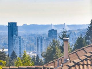 Photo 15: 1402 MADRONA Place in Coquitlam: Westwood Plateau House for sale : MLS®# R2421048