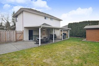 Photo 20: 22157 46 Avenue in Langley: Murrayville House for sale : MLS®# R2440187