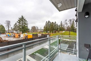 "Photo 13: 215 13963 105A Avenue in Surrey: Whalley Condo for sale in ""Dwell at HQ"" (North Surrey)  : MLS®# R2448163"