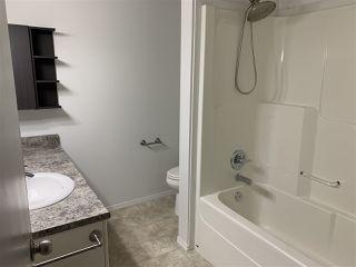 Photo 10: 44 8304 11 Avenue in Edmonton: Zone 53 Townhouse for sale : MLS®# E4195281