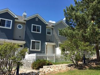 Photo 18: 44 8304 11 Avenue in Edmonton: Zone 53 Townhouse for sale : MLS®# E4195281