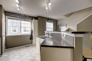 Photo 5: 44 8304 11 Avenue in Edmonton: Zone 53 Townhouse for sale : MLS®# E4195281