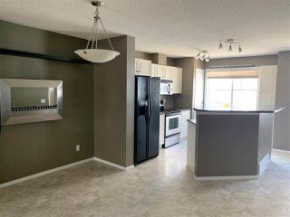 Photo 2: 44 8304 11 Avenue in Edmonton: Zone 53 Townhouse for sale : MLS®# E4195281