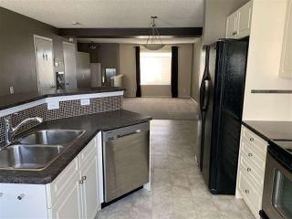 Photo 4: 44 8304 11 Avenue in Edmonton: Zone 53 Townhouse for sale : MLS®# E4195281