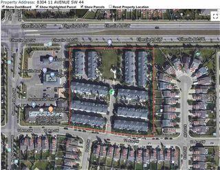 Photo 17: 44 8304 11 Avenue in Edmonton: Zone 53 Townhouse for sale : MLS®# E4195281