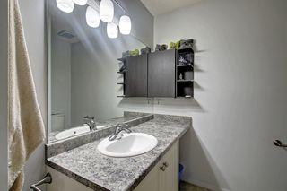 Photo 8: 44 8304 11 Avenue in Edmonton: Zone 53 Townhouse for sale : MLS®# E4195281