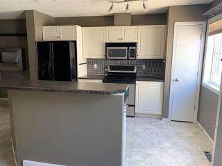 Photo 3: 44 8304 11 Avenue in Edmonton: Zone 53 Townhouse for sale : MLS®# E4195281
