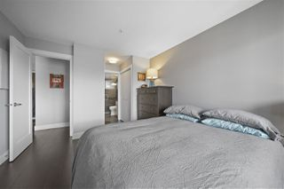 "Photo 14: 303 1333 W 7TH Avenue in Vancouver: Fairview VW Condo for sale in ""Windgate Encore"" (Vancouver West)  : MLS®# R2453610"
