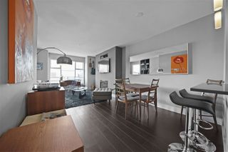 "Photo 19: 303 1333 W 7TH Avenue in Vancouver: Fairview VW Condo for sale in ""Windgate Encore"" (Vancouver West)  : MLS®# R2453610"