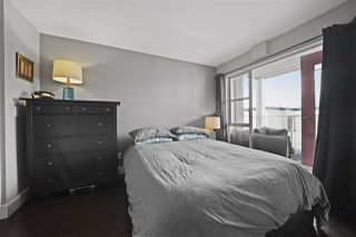 "Photo 15: 303 1333 W 7TH Avenue in Vancouver: Fairview VW Condo for sale in ""Windgate Encore"" (Vancouver West)  : MLS®# R2453610"