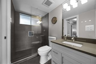 "Photo 17: 303 1333 W 7TH Avenue in Vancouver: Fairview VW Condo for sale in ""Windgate Encore"" (Vancouver West)  : MLS®# R2453610"